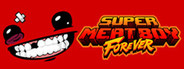 Super Meat Boy Forever System Requirements