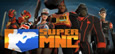 Super MNC System Requirements