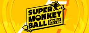 Super Monkey Ball: Banana Blitz HD System Requirements