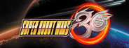 Super Robot Wars 30 System Requirements