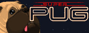 Super Space Pug System Requirements