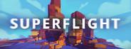 Superflight Similar Games System Requirements