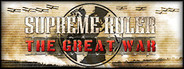 Supreme Ruler The Great War System Requirements