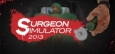 Surgeon Simulator 2013 Similar Games System Requirements