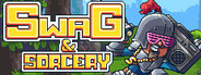 Swag and Sorcery System Requirements