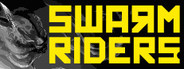 SWARMRIDERS System Requirements
