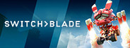 Switchblade System Requirements