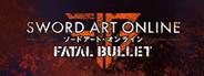 Sword Art Online: Fatal Bullet Similar Games System Requirements