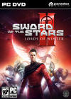 Sword of the Stars II: Lords of Winter System Requirements