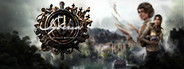 Syberia The World Before System Requirements