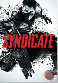 Syndicate System Requirements