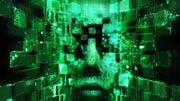 System Shock 3 System Requirements