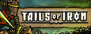 Tails of Iron System Requirements