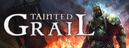 Tainted Grail System Requirements