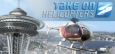 Take On Helicopters System Requirements