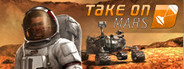 Take On Mars Similar Games System Requirements