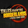 Tales from the Borderlands Similar Games System Requirements