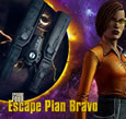 Tales from the Borderlands Episode 4 - Escape Plan Bravo System Requirements