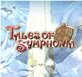 Tales of Symphonia System Requirements
