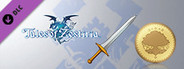 Tales of Zestiria - Adventure Items System Requirements