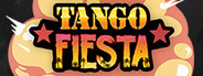 Tango Fiesta System Requirements