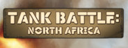 Tank Battle: North Africa Similar Games System Requirements