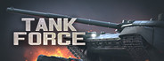 Tank Force System Requirements