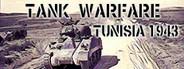 Tank Warfare: Tunisia 1943 System Requirements