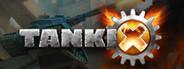 Tanki X System Requirements