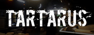 TARTARUS Similar Games System Requirements
