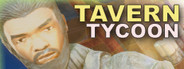 Tavern Tycoon - Dragon's Hangover System Requirements