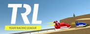 Team Racing League System Requirements