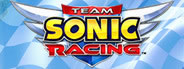 Team Sonic Racing Similar Games System Requirements