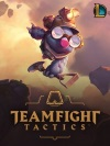 Teamfight Tactics System Requirements