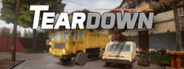 Teardown System Requirements