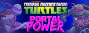 Teenage Mutant Ninja Turtles: Portal Power Similar Games System Requirements