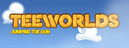 Teeworlds Similar Games System Requirements