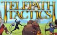 Telepath Tactics System Requirements