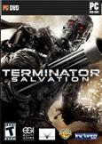 Terminator Salvation System Requirements