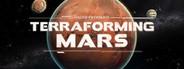Terraforming Mars System Requirements