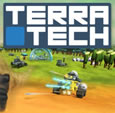 TerraTech System Requirements