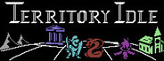 Territory Idle System Requirements