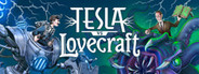 Tesla vs Lovecraft Similar Games System Requirements
