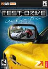 Test Drive Unlimited System Requirements