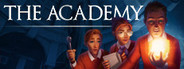 The Academy System Requirements