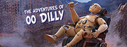 The Adventures of 00 Dilly System Requirements