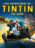 The Adventures of Tintin System Requirements