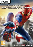 The Amazing Spider-Man System Requirements