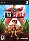 The Ant Bully System Requirements