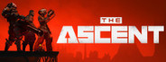 The Ascent System Requirements
